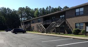 A Place Nc Apartment For Rent In 3209 Summer Place Greenville Nc