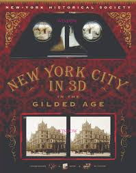 new york city in the gilded age ephemeral new york