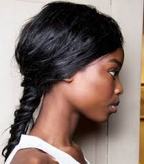 braid styles for thin hair braids hairstyles pictures marcomanzoni me