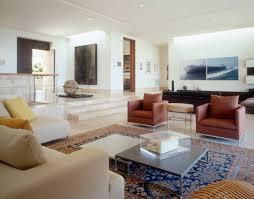 living room interior design ideas for drawing room hd desktop