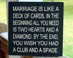 quotes about and marriage marriage quotes etsy
