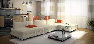 Sofa Cleaning Fort Lauderdale Upholstery Cleaning Miami 305 975 8345