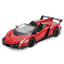lamborghini veneno description the rc lamborghini veneno hammacher schlemmer