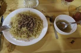 騅ier ikea cuisine 不丹 是命中注定的旅程bhutan it is fate 哈薩克 吉爾吉斯騎馬之