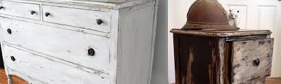 chambre d h e chamb駻y rustique meubles et accessoires shabby chic