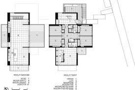 cottage house floor plans 23 cottage house plans ground economical small cottage