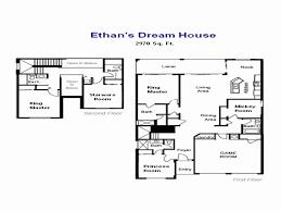 house layout maker uncategorized floor plans maker in amazing 56 unique floor plans