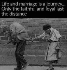 wedding quotes journey bintangzohra collection quotes gallery