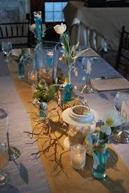 interior design best beach themed wedding reception decorations