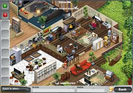 house design virtual families 2 virtual families 2 house ideas about remodel design wallpaper