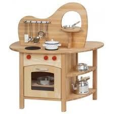 cuisine enfant bois janod cuisine picnik duo en bois janod acheter sur greenweez com pour