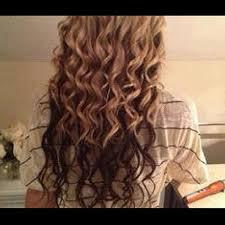 dark hair underneath light on top best 25 dark underneath hair ideas on pinterest of hair color light