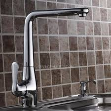 the best kitchen faucets consumer reports the best kitchen faucets consumer reports home decorating