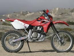 honda honda xr650r moto zombdrive com