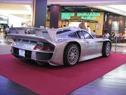floyd mayweather car garage mohammed bin sulayem u0027s car collection dubai cars