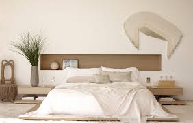 Bedding Trends 2017 by We U0027re Predicting These Six Design Trends Will Be Big In 2017