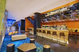 los 10 bares hoteles más espectaculares méxico room5