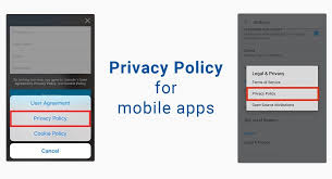 privacy policy for mobile apps termsfeed