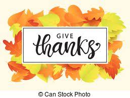 thankful illustrations and clip 3 420 thankful royalty free