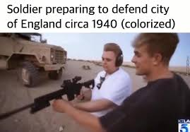 Dead Memes - dead memes 101 by mcs420 meme center