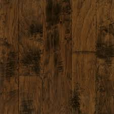 mixed width plank hardwood flooring from armstrong flooring
