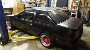 toyota 86 corolla 86 corolla gt s ae86 built drift car for sale photos technical