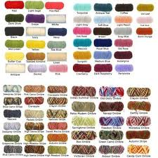 Red Heart Comfort Yarn Patterns 20 Best Yarn Images On Pinterest Yarn Colors Colours And