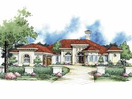 italianate house plans 910 best home plans images on square home plans