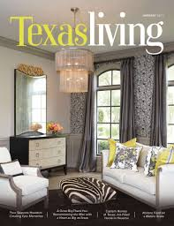 houston interior designer sweetlake interior design llc top