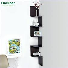 Cheap Storage Units For Bedroom Furniture Amazing 2 Cube Storage Unit Where Can I Buy Cheap