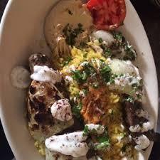 Mediterranean Kitchen Bellevue - mediterranean kitchen 149 photos u0026 398 reviews mediterranean