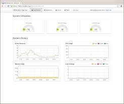 rstudio server pro u2013 rstudio