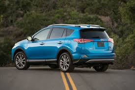 toyota rav4 2018 toyota rav4 hybrid deals prices incentives u0026 leases