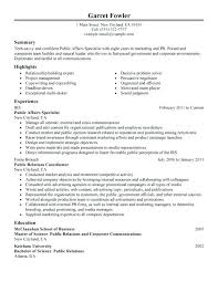 cover letter high student no experience resume for