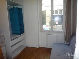 chambre de commerce de nanterre chambre de commerce 92 fresh appartement f3 3 pi ces louer