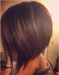 backside of short haircuts pics 138 best beeeautiful hair styles images on pinterest bob hairs
