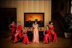 indian wedding photography nyc new york indian wedding photographer archives dmitri markine