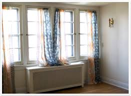 In Store Curtains Diy Curtains From Thrift Store Finds Here S Looking At Me Kid