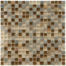 100 home decor tile stores tile awesome tiles stores decor