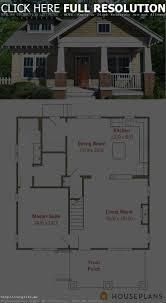atrium ranch floor plans design ideas 53 a gorgeous home split by covered garden lively 32