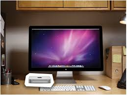 mac mini best buy which is the best mac to buy in 2018 find out here