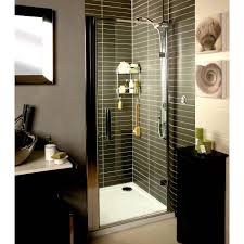 bathroom caddy ideas bathroom bathroom vanity cabinet and mirror with roman shower