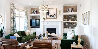 Interior Designs Of Homes by Diy Home Decor Projects Do It Yourself Interior Design