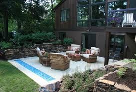 Family Garden Design Ideas Contemporary Garden Design Best Garden Reference
