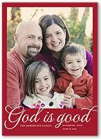 photo christmas cards religious christmas cards christian christmas cards shutterfly