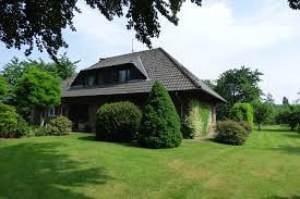 Zweifamilienhaus Zu Kaufen 2016 13 Einfamlienhaus Kleve Keeken Kaufen Makler Kleve Hdb