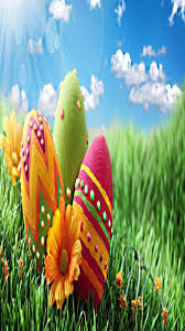 easter eggs wallpapers easter live wallpapers hd android apps on google play