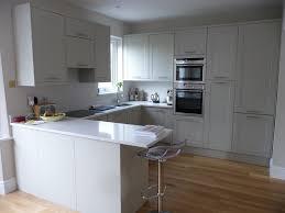 creating a kitchen diner in an edwardian home u2014 angela bunt creative