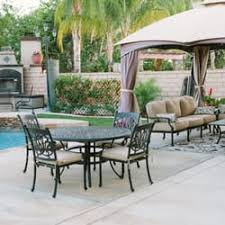 Patio Furniture Palo Alto by Barbeques Galore 55 Reviews Appliances 2080 El Camino Real