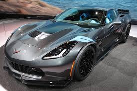 mid atlantic corvette 2017 corvette grand sport usa auto